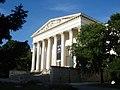 Magyar Nemzeti Múzeum 02.JPG