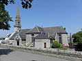 Mahalon (29) Église Saint-Magloire 02.JPG