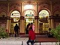 Mahanad Brohmomoyee Kali Temple5.jpg