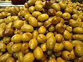 Mahane Yehuda Market 218 (9626478743).jpg