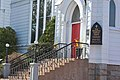 Mahone Bay and Lunenburg Historic Places-295.jpg
