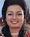 Mahvash Sobhi - 1971 portrait.jpg