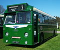 Maidstone & District bus SO277 (277 DKT), M&D 100 (1).jpg