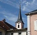 Maikammer, Germany - panoramio - Immanuel Giel.jpg