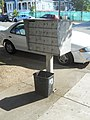 Mailboxes with trashcan.jpg