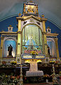 Main Altar of the Our Lady of Manaoag Shrine.jpg