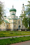 Main Church in Seminivka.jpg