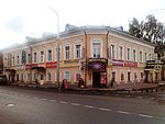 Main House Shapulinyh-Sorokin.jpg