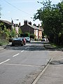 Main Street, Langar , Nottinghamshire - geograph.org.uk - 54677.jpg