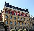 Mainz Palazzo.jpg