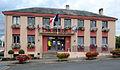 Mairie-dozulé-marc-chazelle-photographe.jpg