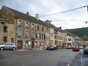 Angecourt