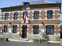 Mairie Dompierre-sur-Helpe.JPG