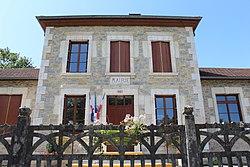 Mairie St Champ Chatonod 2.jpg