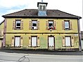 Mairie de Vétrigne.jpg