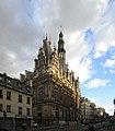 Mairie du 10e arrondissement de Paris.jpg
