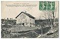 Maison de Rosalie Guinand née Bouverot à Chaillexon.jpg