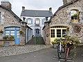 Maisons, rue de la Poterie.jpg