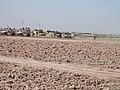 Maiwand, Afghanistan - panoramio (18).jpg