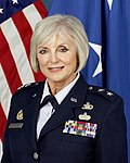 Maj Gen Rita Aragon.jpg