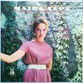Majda Sepe - Glej 1961.jpg