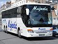 Majestic BF62JYO (8716389839).jpg