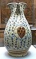 Majolika-Kanne mit Medici-Wappen KGM K1692.jpg