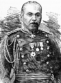 Major-General Odera.PNG
