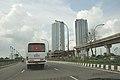 Major Arterial Road - Rajarhat - Kolkata 2017-08-08 3922.JPG