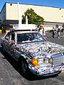 Maker Faire 2007 - Pen Car (508248455).jpg