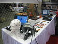 Maker Faire San Mateo 2008 0014.JPG