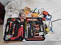 Maker tools.jpg