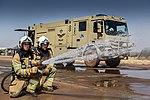 Mali Brandweer Luchtmacht-1.jpg