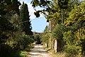 MalignanoSovicillePanorama1.jpg