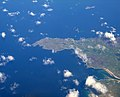 Malin Head, aerial photograph.jpg