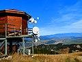 Malinné 1209 m.n.m - panoramio.jpg