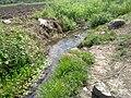 Mammu khora 9 - panoramio.jpg