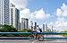 Man biking on Recife city.jpg