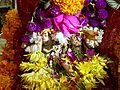 Manabasa Gurubara Puja 05.jpg