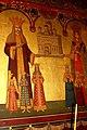 Manastirea Curtea de Arges IMG 6764.JPG