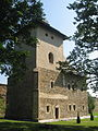 Manastirea Probota30.jpg