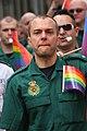 Manchester Pride 2010 (4945585045).jpg