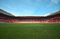 Manchester United (HDR) (8051526170).jpg