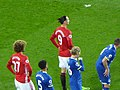 Manchester United v Everton, April 2017 (11).jpg