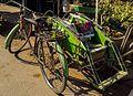 Mandalay trishaw.jpg