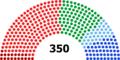 Mandat i riksdagen 1973.png