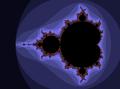 Mandelbrot-large-x1.png