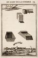 Manesson-Travaux-de-Mars 9603.tif
