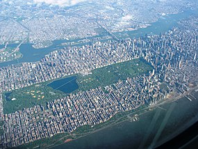 Manhattan02 ST 07.JPG