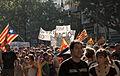 Manifestació Som una nació. Nosaltres decidim by wiros 03.jpg